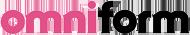 Omniform Ludwig GmbH - Logo